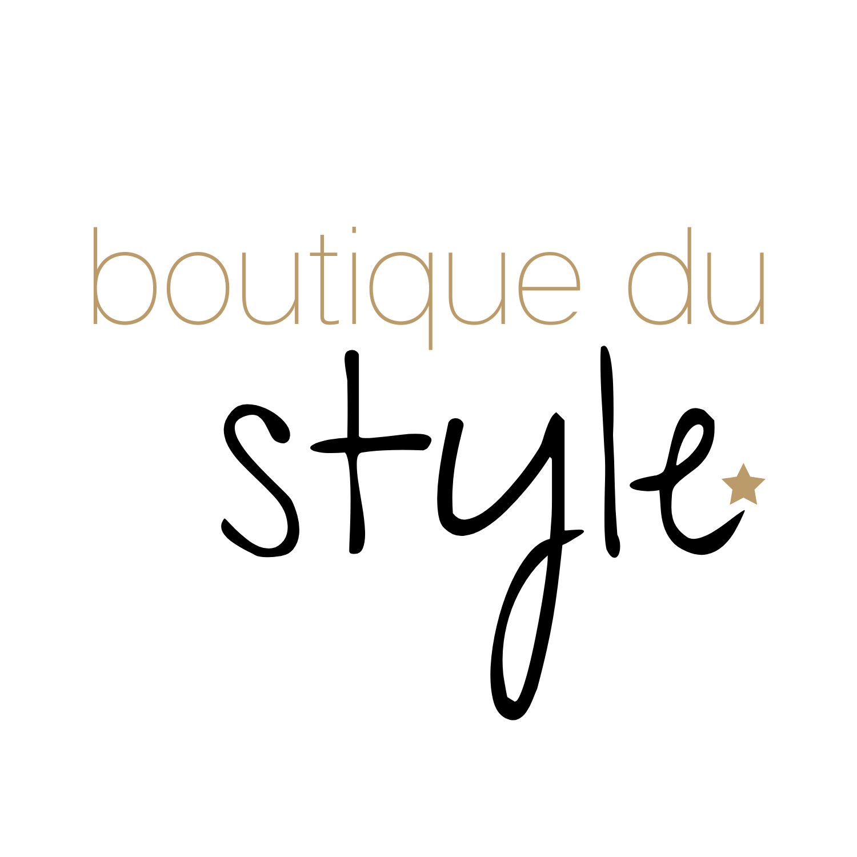 Boutique du Style